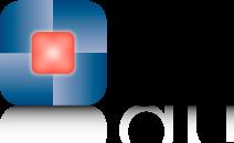 dri-logo-icon